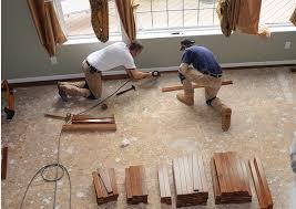 are you looking for flooring contractors. we are the best flloringcontractors in chennai  - by Mrtool, Chennai