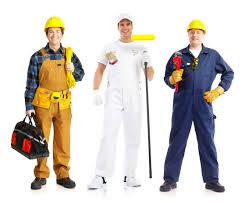 are you looking for Painting contractors. we are the best Painting contractors in Maduravoyal - by Mrtool, Chennai
