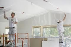 are you looking for Renovation contractors. we are the best Renovation contractors in Maduravoyal   - by Mrtool, Chennai