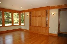 Are you looking for Maduravoyalcontractors. we are the best Carpentry contractors in Maduravoyal  - by Mrtool, Chennai