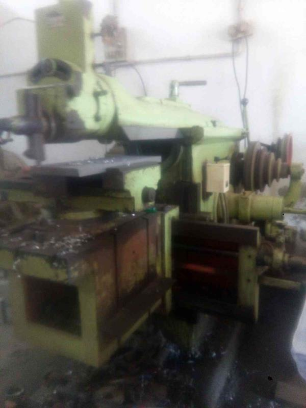 we are manufacturer of fly ash bricks machine in morbi - by Amrut Machine Tools, 6 Lati Plot. Morbi