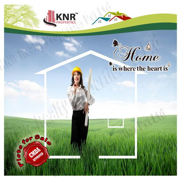 KNR Properties, the Best Real Estate Agent in Chennai offers CMDA Approved Plots For Sale in Poonamallee and Mangadu.  Thillai Nataraja Nagar, CMDA Approved Plots for Sale in Mangadu Golden City and Navasakthi nagar, CMDA Approved Plots for - by KNR PROPERTIES PVT LTD -9566659804, Chennai