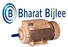 We are authorised dealer of Bharat Bijlee in Makarpura, Vadodara. We can supply Bharat Bijlee product near to makarpura area. - by Darpan Electricals, Vadodara