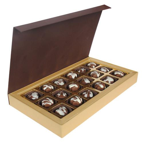 Online Corporate Chocolates in Safdarjung. Online Corporate Chocolates in Green park. Online Corporate Chocolates in Saket,   We provide best corporate gift..order online corporate chocolate...More information contact us.. More Visit. http: - by Chocolate Temptation +91-9871119902, New Delhi