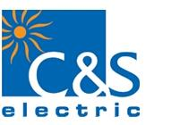 We are authorised dealer of C& S Electric in Vadodara. We are authorised dealer of C& S Electric in Savli. We are authorised dealer of C& S Electric in Halol.   - by Darpan Electricals, Vadodara