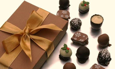 Online Corporate Chocolates in Greater Kailash. Online Corporate Chocolates in Sarojani Nagar. Online Corporate Chocolates in Satya Niketan Delhi. Online Corporate Chocolates in Anand Niketan Delhi. Online Corporate Chocolates in Lajpat Nag - by Chocolate Temptation +91-9871119902, New Delhi