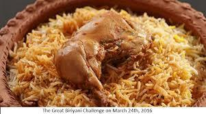 Best Briyani in Chennai, Best Briyani in Ambattur, Best Briyani in Butt road, Best Briyani in Alandoor, Best Briyani in Perambur - by Aasife & Brothers Biryani Centre, Chennai