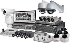 Best CCTV  Services in Chennai, Best CCTV  Services in Nungambakkam, Best CCTV  Dealer in chennai, Best CCTV  Dealer in Nungambakkam - by MSR System Solution, Chennai