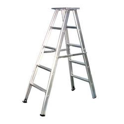 Platform Ladder Manufacturer   Platform Ladder Manufacturer in Chennai  Platform Ladder Manufacturer in Tamilnadu  Platform Ladder Supplier   Platform Ladder Supplier in Chennai  Platform Ladder Supplier in Tamilnadu   - by SKY LIT LADDERS, Chennai