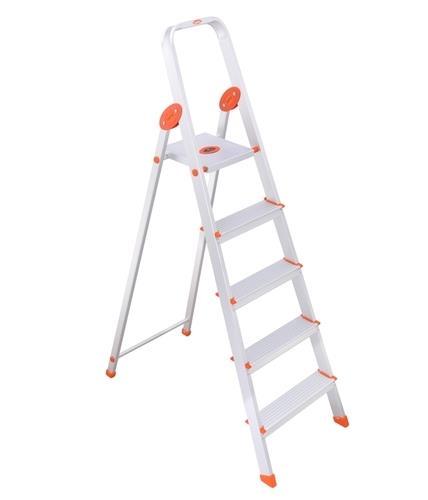 Aluminium Baby Ladder Manufacturer   Aluminium Baby Ladder Manufacturer in chennai  Aluminium Baby Ladder Manufacturer in Tamilnadu  Aluminium Baby Ladder Supplier   Aluminium Baby Ladder Supplier in Chennai  Aluminium Baby Ladder Supplier  - by SKY LIT LADDERS, Chennai