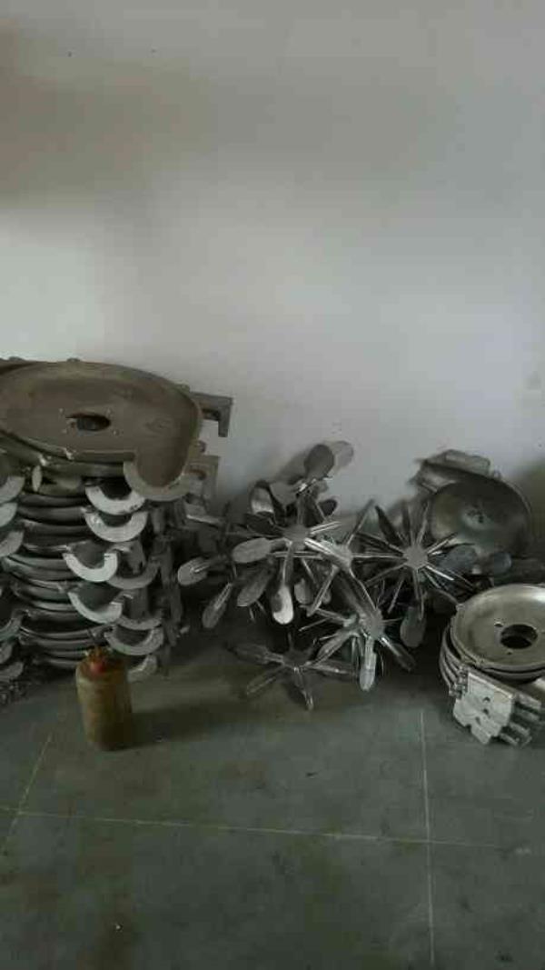 We are manufacturer of jigsaw - by Arjun Enterprise, Rajkot
