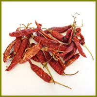 Dry Chillies Suppliers In Pollachi  Garlic Suppliers In Pollachi Pulses Suppliers In Pollachi Coconut Suppliers In Pollachi Coriander Suppliers In Pollachi Desiccated Coconut Powder Suppliers In Pollachi - by Lingaa Agro Products, Pollachi