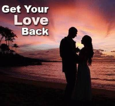 Get love Back with in few times  - by Amit Shastri, Montgomery County