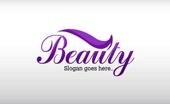 Make Beauty door step services in bangalore - by Kleek Salon, bangalore