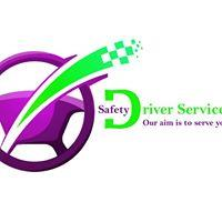 Hire a professional Chauffeur For Your Car Tell us where and when do you need the car permanent Driver.we will provide the Driver as your request and assign a Driver..... Safety Driver Services  Our aim is to Serve you..... 7676737377 99642 - by www.Bangaloredriver.Com, Bengaluru