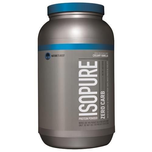 WHEY PROTEIN is the main macronutrients which is been highly spoken among the fitness freaks and Body builders in Colombo now a days, Whey Protein comes in different sizes and flavour, well know flavour famous are like Whey Protein Chocolat - by HEALTH SUPPLEMENTS, Colombo