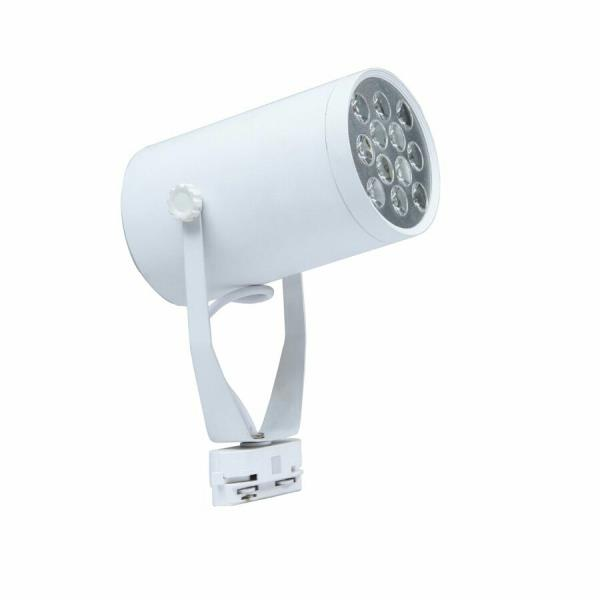 We are One the Best Led Lights Dealers in Vadodara - by Mahesh Lights, Vadodara
