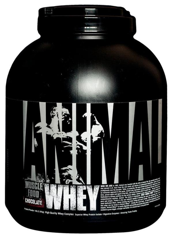 Bodybuilding Supplements in Colombo, there are various types of supplements available in Colombo, one of the most spoken ones are Bodybuilding Whey proteins, We offer the best Protein Supplements at the best prices in Colombo.We sell only t - by HEALTH SUPPLEMENTS, Colombo