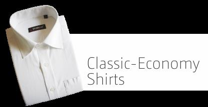 Best Stylish Formal Shirts Manufacturers In Bangalore  Our designers are always on the prawl to check out for the latest fashion trends in International markets. You can wear it with confidence and flaunt it with pride. We make sure you are - by Menscollection, Bengaluru