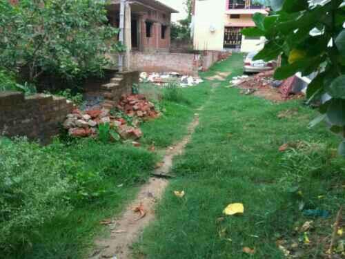 Residential Plots For Sale In Gorakhpur - by Vishal Properties, Gorakhpur