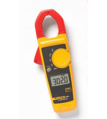 Buy Fluke 302+ Clamp Meter in India at Best Prize. Shop online for Fluke 302+ Digital Multimeter from Labbazaar. Get free Shipping and CoD Across India.   FLUKE 302+ CLAMP METER FEATURE  1. 400 A ac current measurement 2. Cat IV 300V / CAT III 600V safety rated 3. 30 mm jaw size for numerous applications 4. Resistance range of 40 kΩ 5. Slim, ergonomic design is easy to carry and simple to use 6. Easy to read backlight display  For more Details :-  https://www.labbazaar.in/fluke-302-clamp-meter.html    Tags :- Buy Fluke 302+  Clamp Meter In India, Fluke 302+  Clamp Meter , Fluke 302+  Clamp Meter in India, Fluke 302+  Clamp Meter Price In India, Fluke  302+  Clamp Meter in India, Fluke 302+  Clamp Meter price in India , Buy Fluke  302+  Clamp Meter in India , Fluke  302+  Clamp Meter online in India , Fluke 302+  Clamp Meter Price in India, Fluke  302+  Clamp Meter in India , Clamp Meter Fluke 302+  in India , Fluke 302+ , Fluke 302+  Clamp Meter In Delhi, Fluke  302+  Clamp Meter In Mumbai, Fluke  302+  Clamp Meter In Banglore, Fluke 302+  Clamp Meter In Chennai, Ahmedabad, Ratlam, Aizwal, Coimbatore, Kangra, Hassan, Pune, Kollam, Cochin, Vishakhapatnam, Kanpur, Udupi, Surat, Panjim, Jaipur, Nagpur, Vasai, Rudrapur, Calicut.