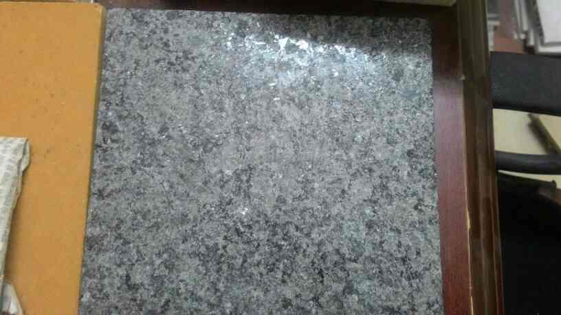 Jatin stones pvt ltd is one of the renowned marble supplier and exporters in Jaipur Rajasthan - by JATIN STONES PVT LTD, Jaipur