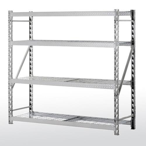 We are Manufacturing Filing Rack System, in Mahim - by M/s ROLEX (INDIA) ENGINEERING CO., Mumbai