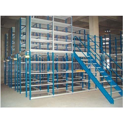 We are Manufacturer and Supplier from Mumbai, we offer Two Tier Racks such as Two Tier Racking System, Two Tier Storage Systems, High Capacity Two Tier Storage Systems, Industrial Two Tier Racks and Industrial Two Tier Storage Systems. Rack - by M/s ROLEX (INDIA) ENGINEERING CO., Mumbai
