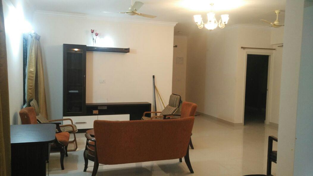 2 BHK flats for sale in Benson Town, Bangalore.  Seef builders presents 2 BHK flats for sale near Benson Town. Flats for sale with best amenities. - by Seef Builders & Developers Pvt Ltd, Bangalore