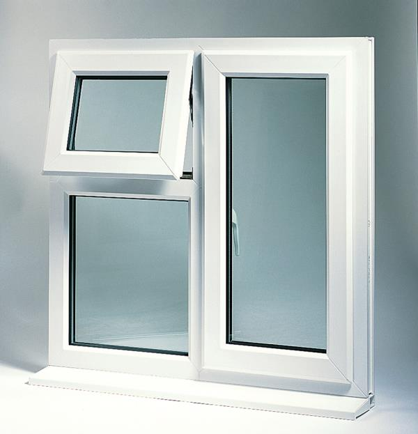Cm doors and windows are manufacturing the all type of upvc windows in high quality . we are supply the upvc sliding window , upvc casement window , upvc fixed window , upvc fixed ventilator , upvc moveable ventilator , upvc doors , upvc Fr - by C M Doors And Windows, Pollachi