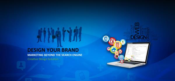 Are you looking for Trusted Online promotion for your most valuable business to create branding and trust with your customer. we are here to help you to make your website to discover in branded Search Engine, With unlimited keywords, Please - by Vegtha Media, Ernakulam