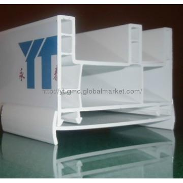 N iimporters are one of the leading importer in upvc kinbon profiles . We are imported the upvc profiles and supplying the upvc profile in Tamil nadu , kerala , karnataka , Andhra pradesh , pondicherry . We are supplying the all types of up - by L N iimporters, Pollachi