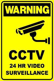 We Are the Best CCTV Services In Chennai, We Are the Best CCTV Services In Nungambakkam, We Are the Best CCTV Services In Tamilnadu, , - by MSR System Solution, Chennai