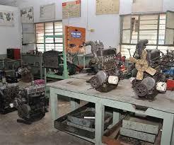 Automobile Parts & Equipment Dealers in bangalore - by N.A. Motors, Bangalore