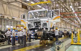 N A Auto Engineering Works - Retailer of Automobile Repairing and Maintenance, Engine Reboring Systems, Commercial Vehicle Engine Reboring Systems - by N.A. Motors, Bangalore