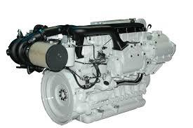 Auto Engineering Works in Bangalore - by N.A. Motors, Bangalore