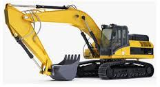 We are Best Earth Movers In Madurai - by Sreeja Earth Movers 9042023632, Madurai