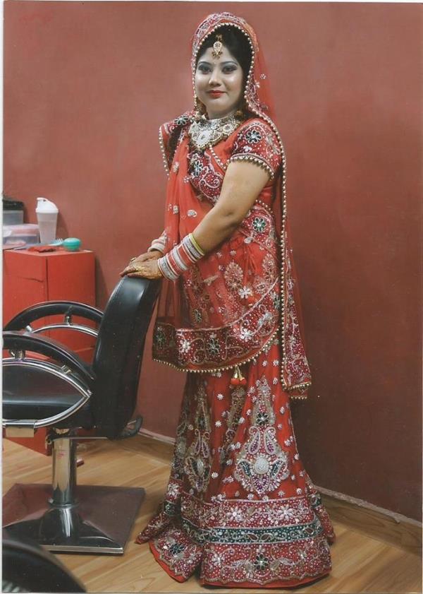 Prosperous Professional Unisex Salon & Spas - by Prosperous Professional, South West Delhi