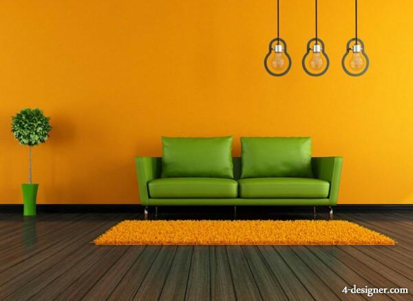 Interiors designer in Bannerghatta main road - by Nafamn Interior Solutions, Bangalore