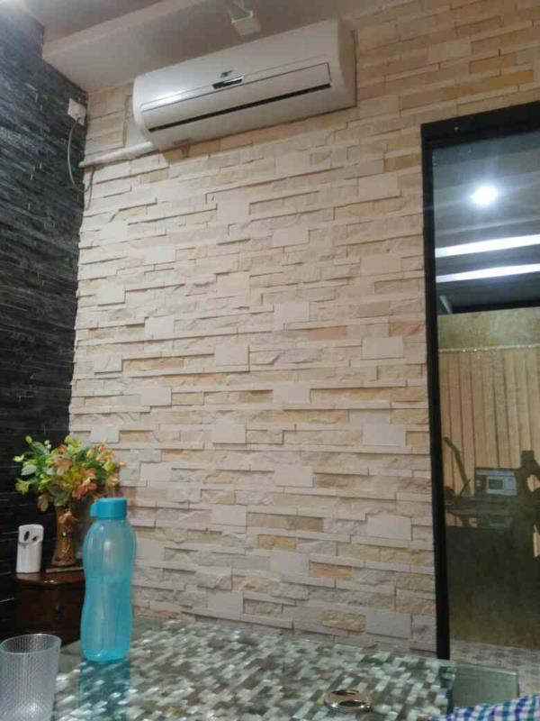 wall cladding manufacturer in bannergahtta road - by stone sources, Bengaluru