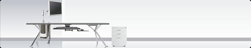 Computer Stand accessories   We have customize and best quality material for any kind of home or office furnishings items  - by Swift Marketing , Ahmedabad