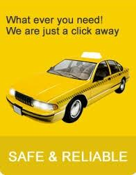 Cab services in Bangalore  - by KK CABS SERVICES , Bangalore