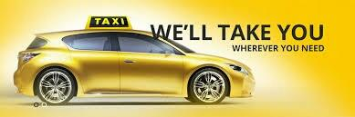 Rental for car in Bangalore  - by KK CABS SERVICES , Bangalore