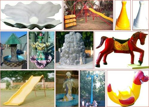 Jayraj composite industry are a leading manufacturer of FRP Garden equipment. We are located in Vadodara, Gujarat. We are a leading supplier of FRP Garden equipment in Ahmedabad, Gujarat. - by Jayraj composite Industry, Vadodara