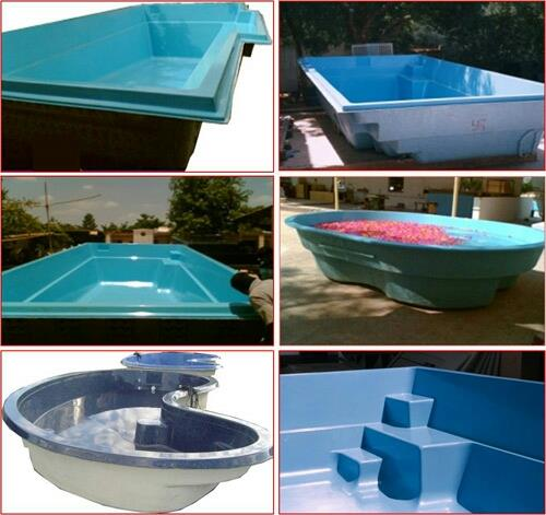 Jayraj composite industry are a leading manufacturer of FRP family bathtub. We are located in Vadodara, Gujarat. We are a leading supplier of FRP family bathtub in Ahmedabad, Gujarat. - by Jayraj composite Industry, Vadodara