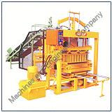 We Are The Leading Stationary Type Concrete Block Making Machines Manufacturer And Supplier In Coimbatore, TamilNadu, India, We Are The Leading Stationary Type Concrete Block Machines Manufacturer And Supplier In Coimbatore, TamilNadu, Indi - by MEC, Coimbatore
