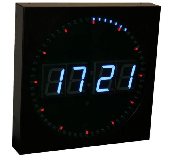 Ntp Digital Clocks suppliers In UAE Ntp Digital Clocks Suppliers In UAE Ntp Digital Clocks Suppliers In India Ntp Digital Clocks Dealers In India Ntp Digital Clocks In UAE Digital World Clocks In Uae Digital World Clocks Suppliers In UAE In - by Unab Technologies Pvt Ltd, Coimbatore