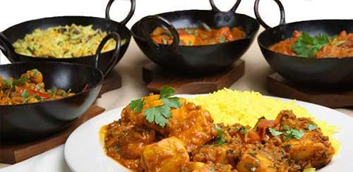 Catering Services In Coimbatore Wedding Planners In Coimbatore Event Management In Coimbatore Best Restaurant In Coimbatore  - by Aagaaram Catering, Coimbatore