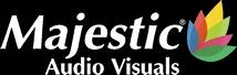 Majestic Audio Visuals provides all types of audio visuals on rental basis.   - by Majestic Audio Visuals, Vadodara