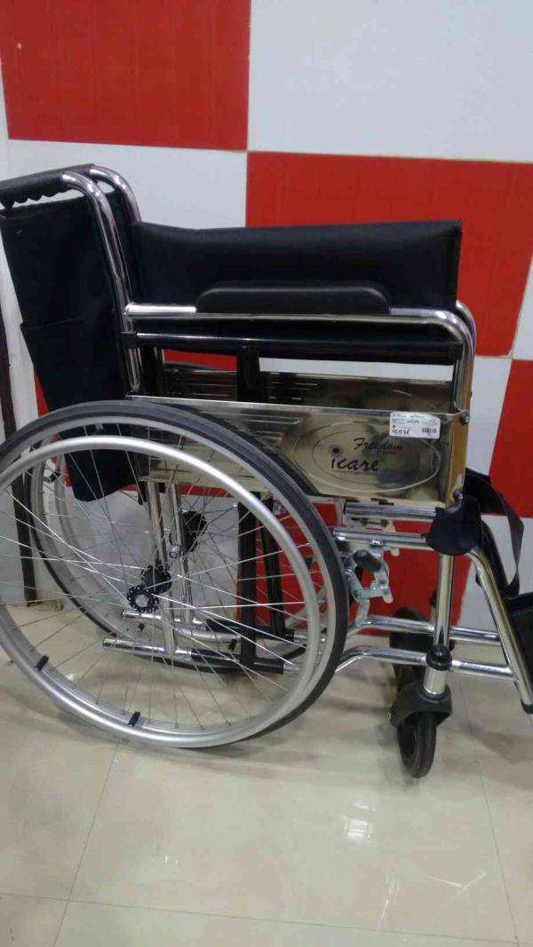 we are Best wheel chair supplier in Chennai, Best wheel chair supplier in medavakkam, Best Foldable walker supplier in Chennai, Best Foldable walker supplier in medavakkam - by Mediaide Surgicals, Chennai